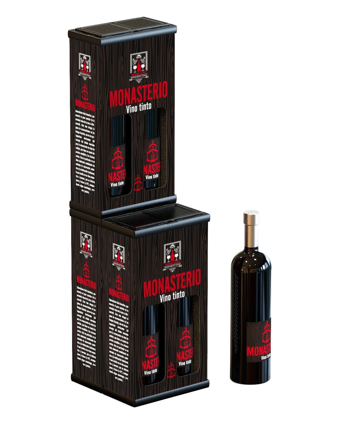 estucheria-vino-cajas-apiladas