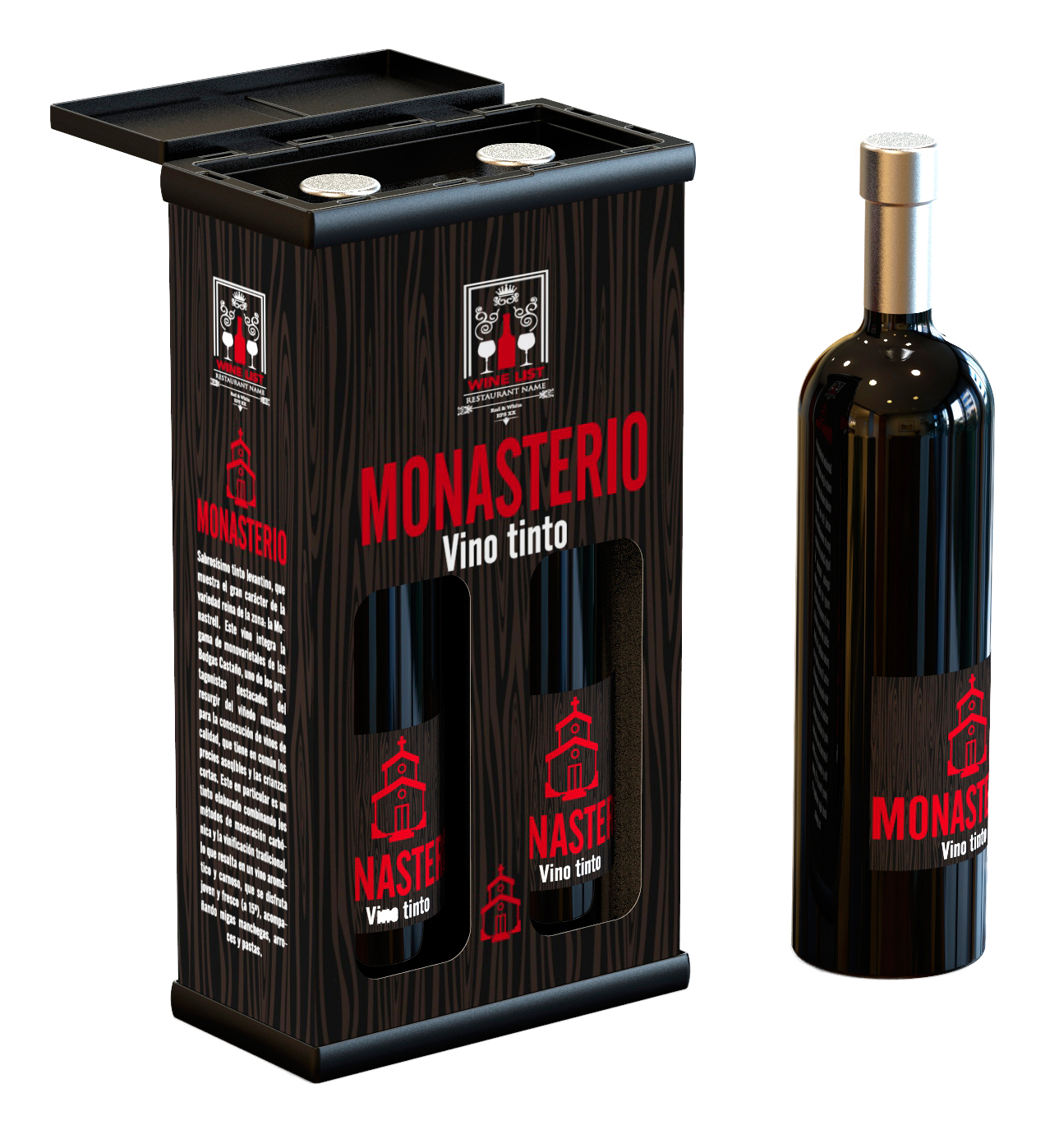 estucheria-vino-rectangular-2-botellas