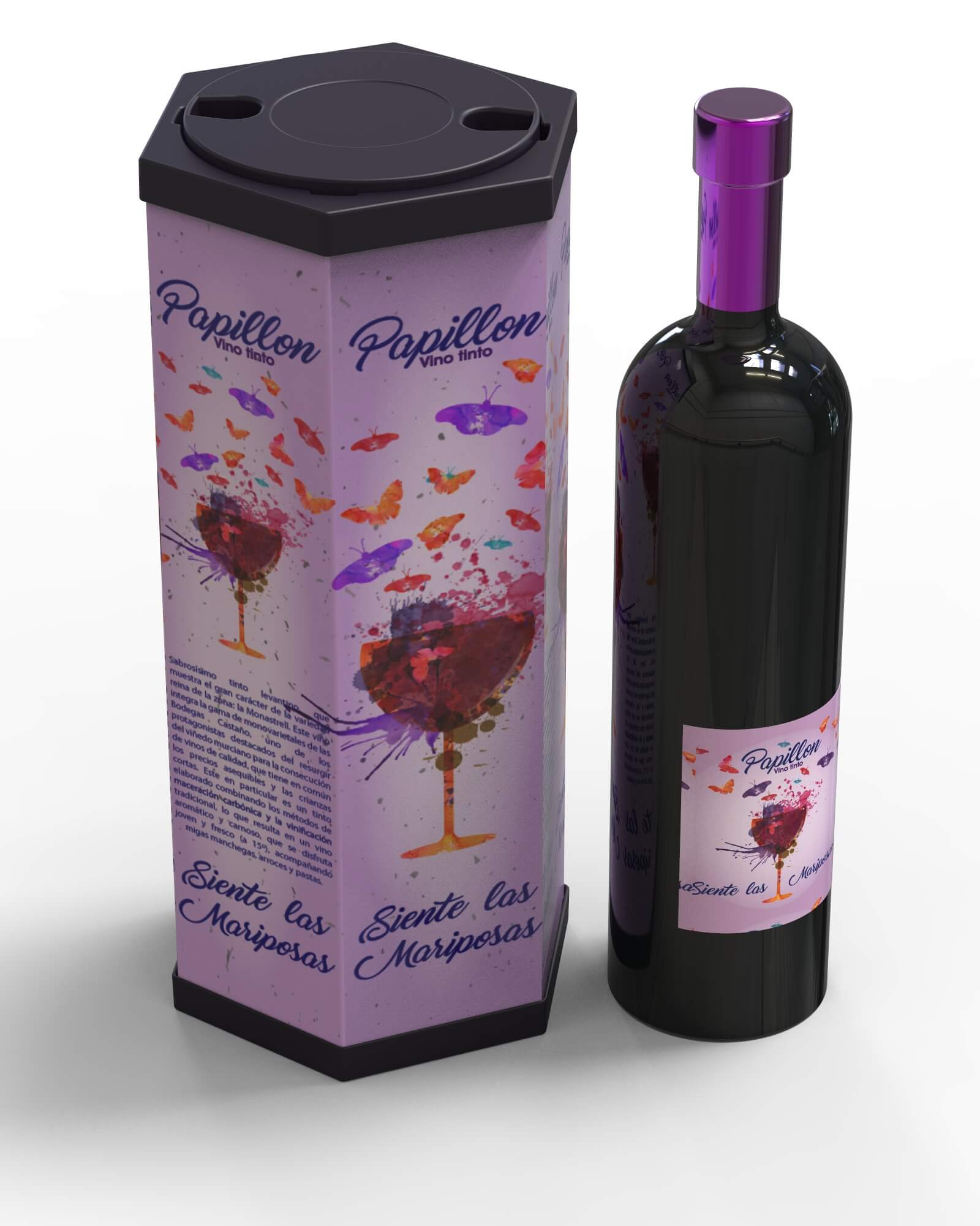 estucheria-hexagonal-vino
